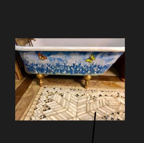 BB suite bath 2